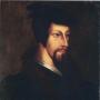 Johannes Calvijn (1509-1564)